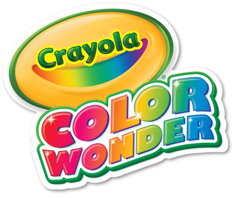 Color Wonder