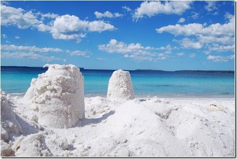 praia de areia mais branca do mundo1