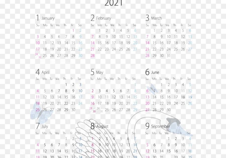 Lunar Calendar 2021 Free Download / Khmer Smart Calendar ...