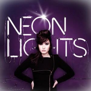 Demi Lovato Neon Lights Mp3 Terbaru 2013 #0: uNAKfiJMDI7GkLUm L5RyqwZtzNtFvTfd7IZhdcwQUp UmJMLq6rgl6kwz7qHZBxKNBh7Nu pnuTVCKQxXUw0lP2ntHOH5vmeEZYgug3=s0 d