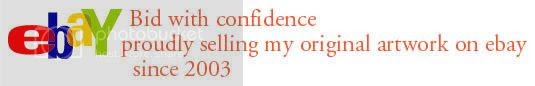 Bidwithconfidence.jpg picture by Ourplaceusa