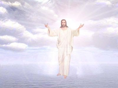 http://www.vietv.org/wp-content/uploads/christ-ressuscite.jpg