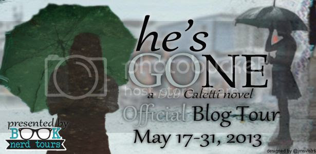 photo Hes_Gone_Tour_Banner_zpsff185b11.jpg