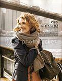 Hollywood Actresses - Beautiful Actress Keri Russell