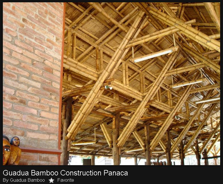 Civil Engineering & Architecture