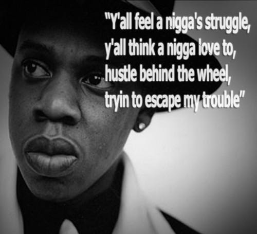 Jay Z Quotes On Love Quotes About Love