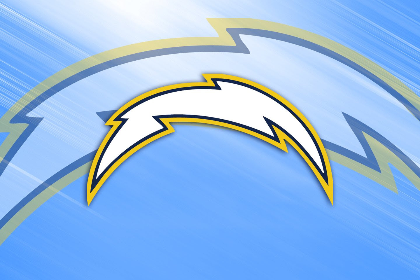 San Diego Chargers Wallpapers Sf Wallpaper