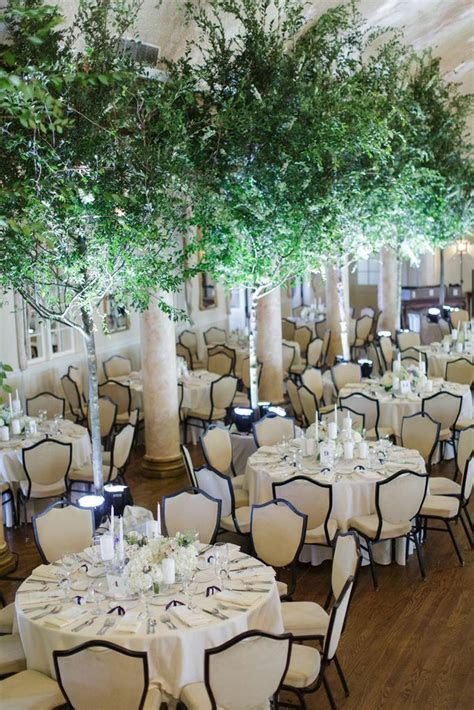 """""""A Midsummer Night's Dream"""" Inspired Knoxville Wedding at"""