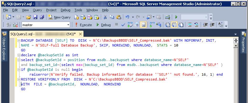 SQLServerExpressBackups4