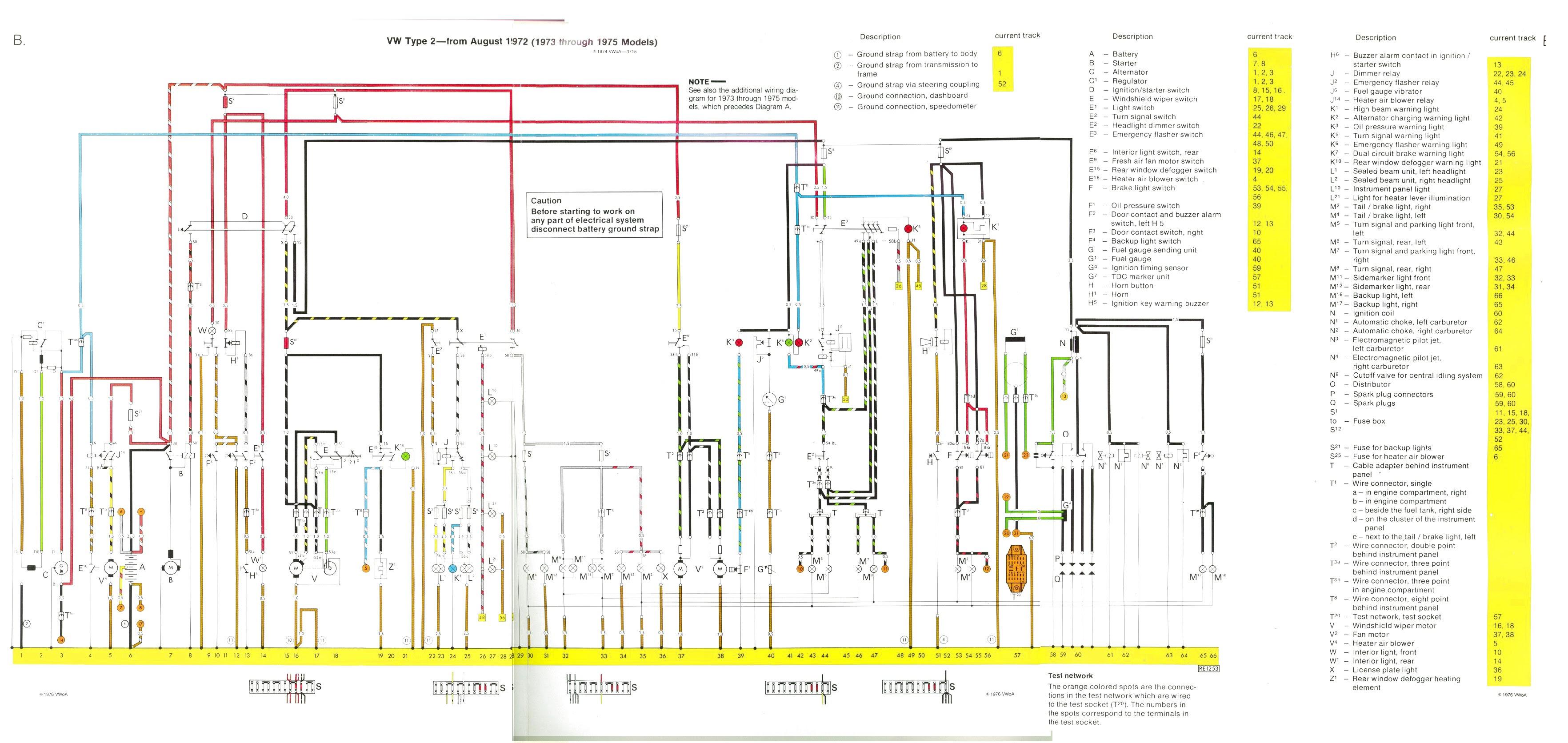 05bf 1970 Triumph Wiring Diagram Schematic Wiring Library