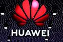 Polish mobile operator Play warns of costs, delays if Huawei banned