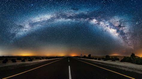 beautiful wallpaper road  beautiful beautiful