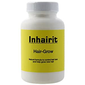 Amazon.com: Hair Growth Supplements for Men and Women ...
