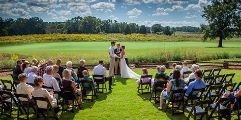 Pursell Farms Weddings   Get Prices for Wedding Venues in AL