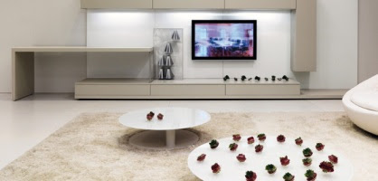 how-to-design-home-theater- ...