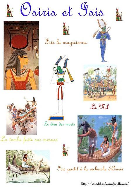 XXXXXXle bonheur en famille egypte10