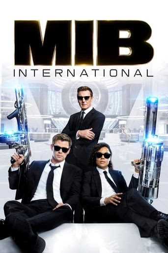 Men in Black: International Gratuit en Version Française VF HD