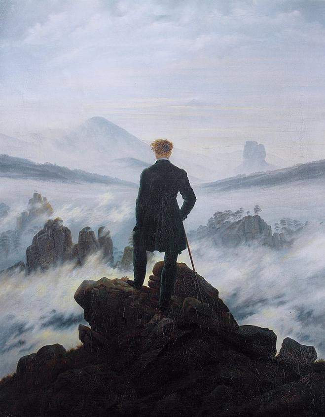 https://upload.wikimedia.org/wikipedia/commons/thumb/b/b9/Caspar_David_Friedrich_-_Wanderer_above_the_sea_of_fog.jpg/800px-Caspar_David_Friedrich_-_Wanderer_above_the_sea_of_fog.jpg