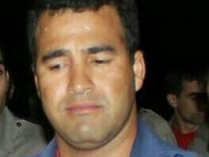 Elias confessou crime para ex-sogra, afirma polícia (Foto: Polícia Civil/Divulgação)