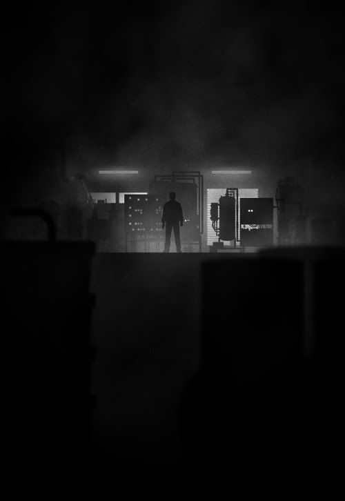 Heisenberg by Marko Manev