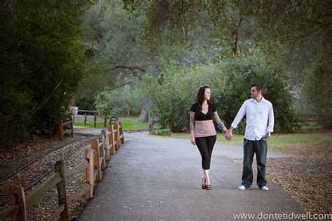 Los Angeles Wedding Photography   Engaged   Joe and Katie