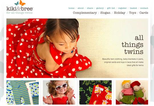 colorfulsites19 55 diseños web repletos de color