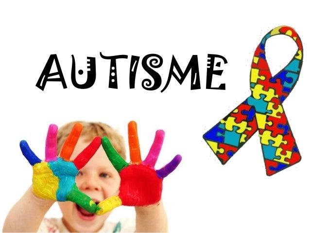 Resultat d'imatges de imatges autisme