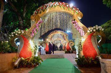 Best Banquet, Wedding & Party Halls Kolkata   P.C. Chandra