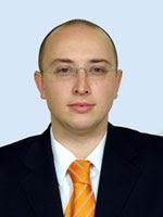 Iulian  Urban