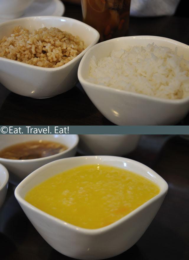 Rice-and-Porridge