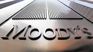 Seu de Moody's (EFE)