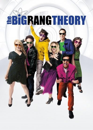 http://vignette1.wikia.nocookie.net/bigbangtheory/images/6/69/The_Big_Bang_Theory_Season_10.jpg/revision/latest?cb=20160820211628