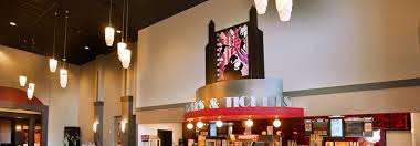 Movie Theater «B&B Theatres Wildwood 10», reviews and photos, 16820 Main St, Wildwood, MO 63040, USA