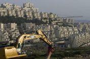 Liga Arab: Pengakuan AS Terkait Yerusalem Bisa Picu Kekerasan