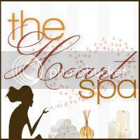 theheartspa