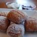 Dahlia Bakery- Famous Doughnuts