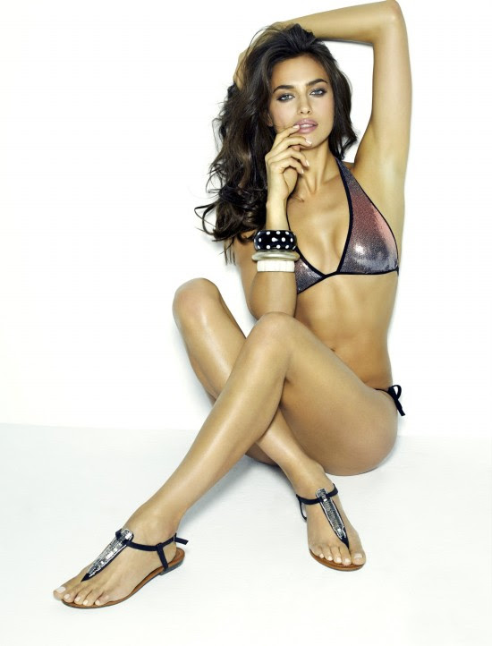 Irina-Shayk-at-XTI-Spring-Summer-Spring-2013-Campaign-Pictures-Photos-5