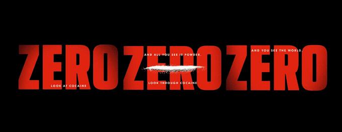 ZeroZeroZero episodul 6 online subtitrat