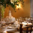 Mayfair Hotel and Spa, Wedding Ceremony & Reception Venue
