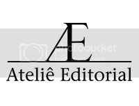photo atelie-editorial_zpsw0ctn3me.png