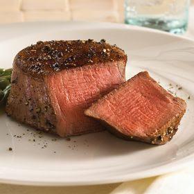 Omaha Steak Company, Dad of Divas, Blog Pop, Giveaway