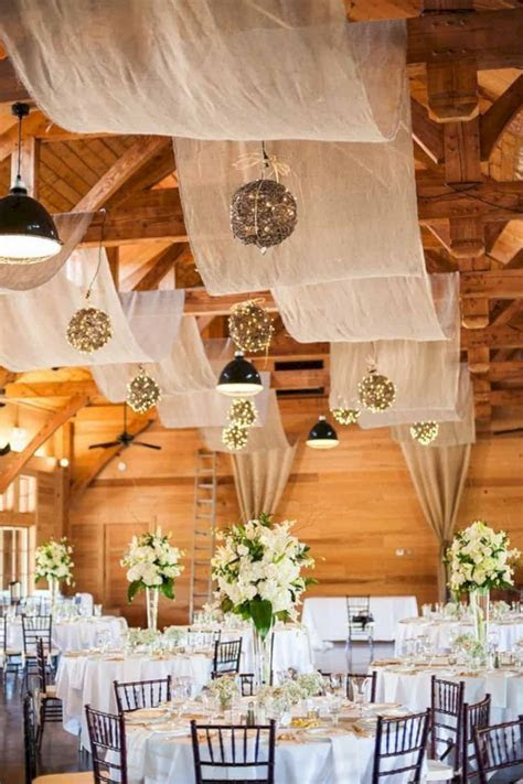 18 Top Wedding Reception Decorations   Design Listicle
