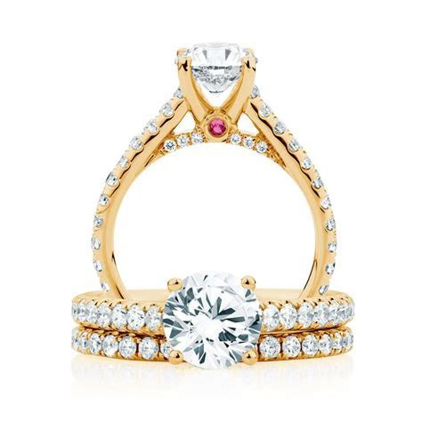 461 best Jewelry images on Pinterest