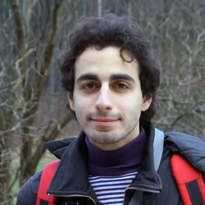 Abdo Roumani