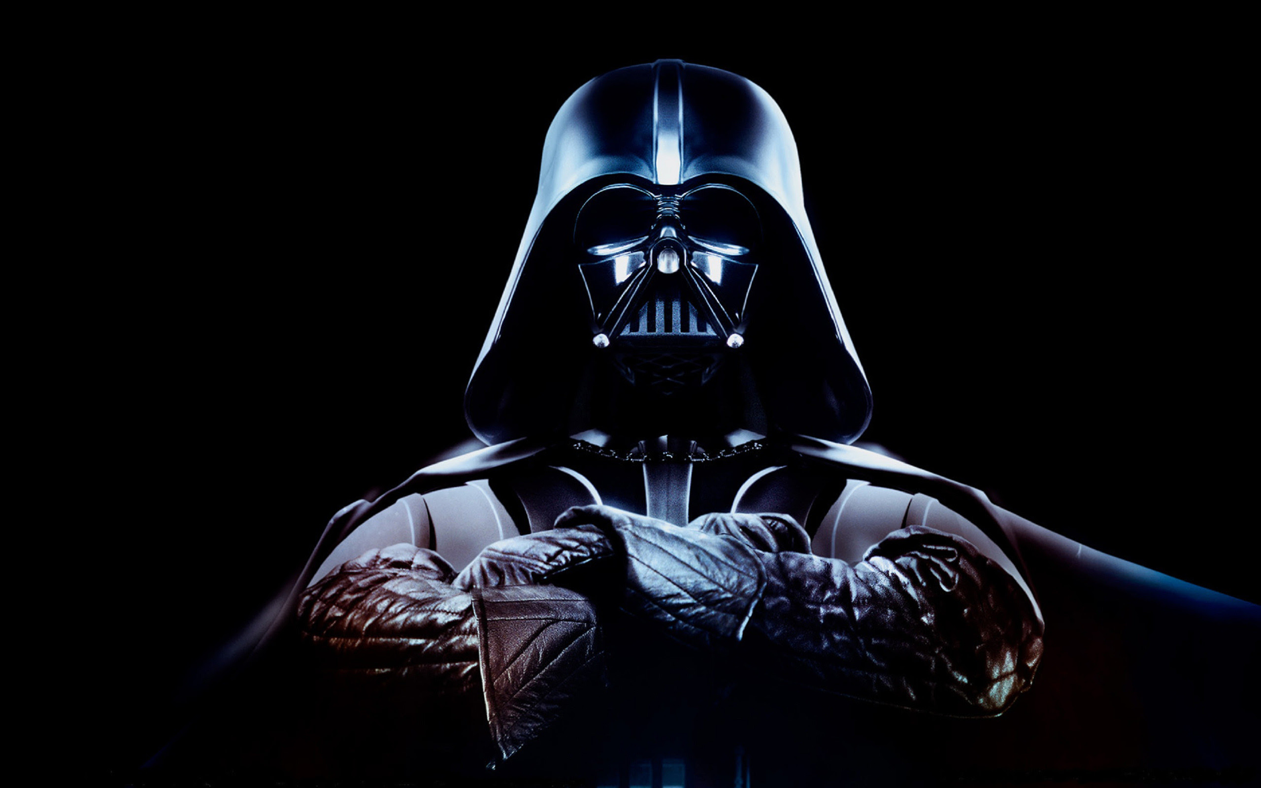 Free Darth Vader Download Free Clip Art Free Clip Art On Clipart