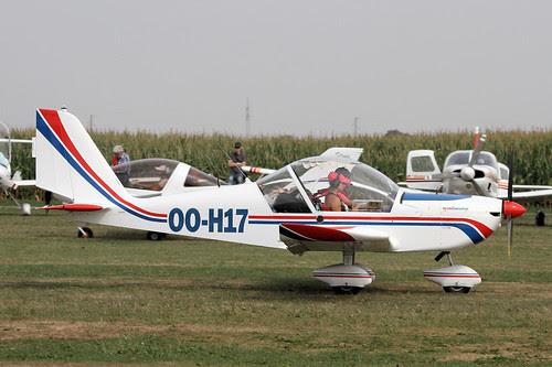 OO-H17