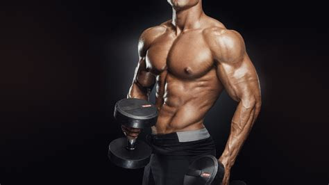 long     build muscle tiger fitness