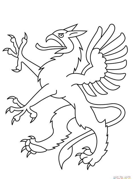 ausmalbilder chinesische drachen - vorlagen zum ausmalen