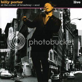 Billy Porter At The Corner of Broadway and Soul photo BillyPorterCornerofBwayampSoul_zps134fc2f7.jpg