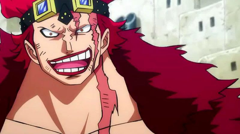 One Piece Episode 919  Subtitle Indonesia  - Download ...